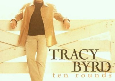 album-cover_tracy-byrd_ten-rounds