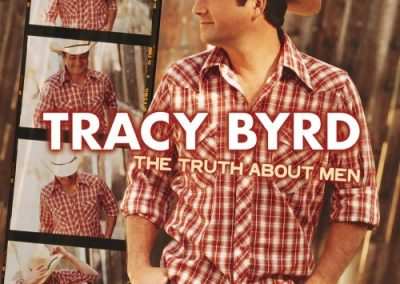 album-cover_tracy-byrd_truth-about-men