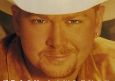 album-cover_tracy-lawrence_tracy-lawrence