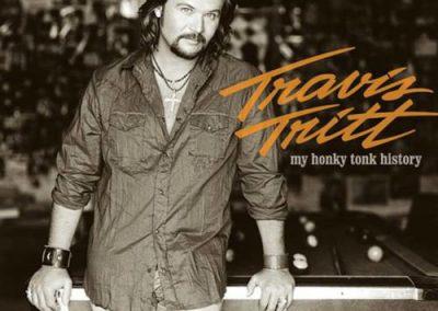 album-cover_travis-tritt_honky-tonk-history
