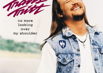 album-cover_travis-tritt_no-more-looking-over-shoulder