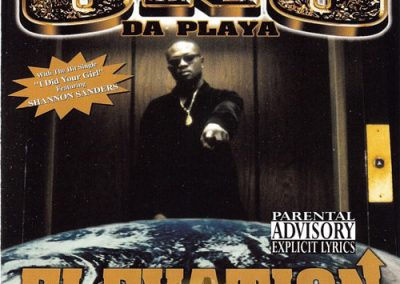 album-cover_uno-da-playa_elevation
