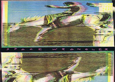 album-cover_widespread-panic_space-wranglers